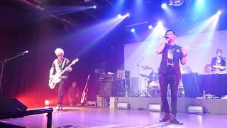 2013-04-14【MP】射手演唱會 台中場-你是我最親愛的