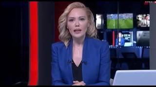Türk Silahlı Kuvvetlerinden korsan açıklama geldi (TRT 1 FULL VİDEO)