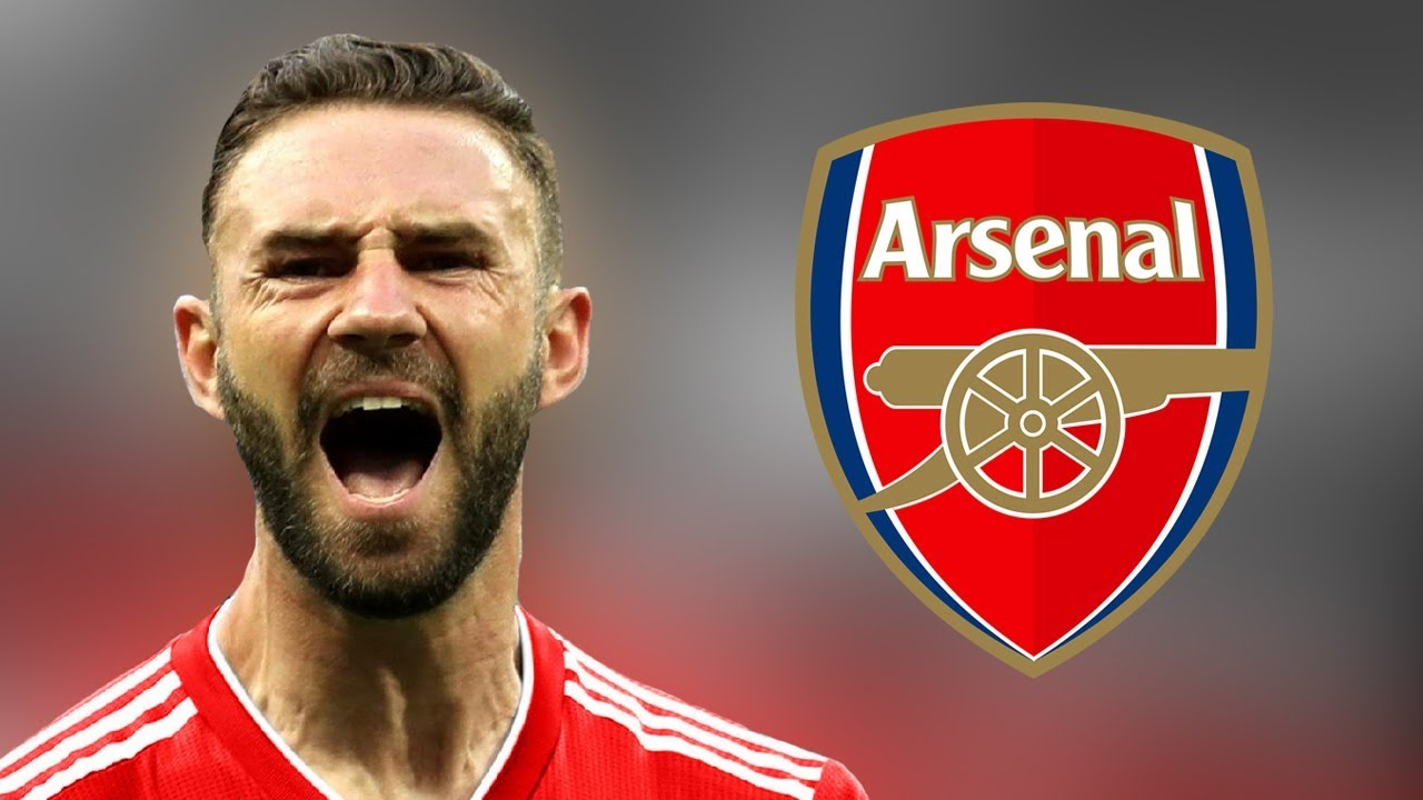 Miguel Layún - Welcome to Arsenal? - Amazing Skills & Goals - Mexican Warrior - 2018 - HD