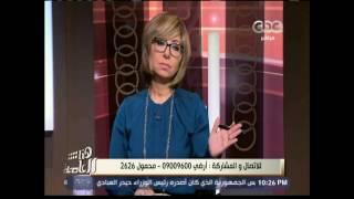 محافظ القاهرة يكشف سبب عدم إخلاء مجمع التحرير