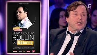 François Rollin - On n