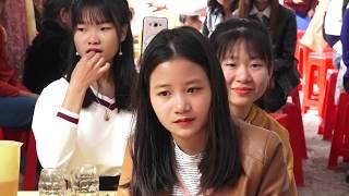 VÔ CÙNG | VÌ ANH THƯƠNG EM - (CTy Truyền Thông Sang Studio - SangStudio.Info)