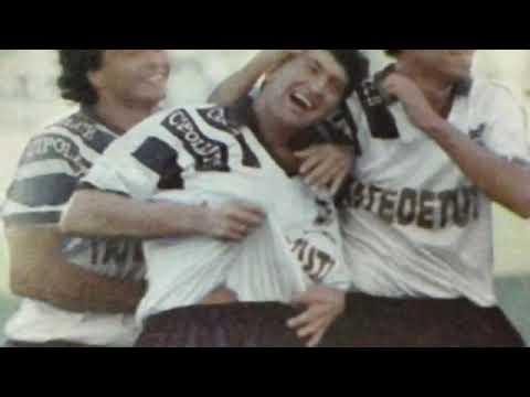 """Cuento de fútbol: """"20 de marzo de 1994"""""""