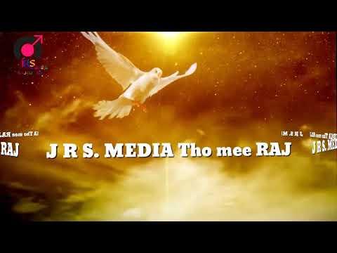 J R S media