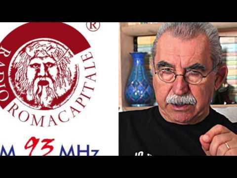Attentato a S. Pietroburgo: Radio Roma Capitale intervista Giulietto Chiesa