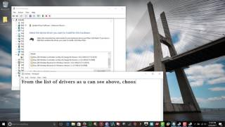 How to install Xbox 360 Wireless Receiver drivers to Windows 10