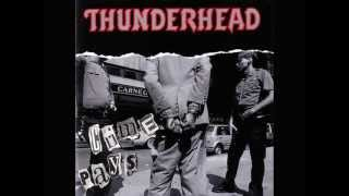Watch Thunderhead Let The Dogs Loose video