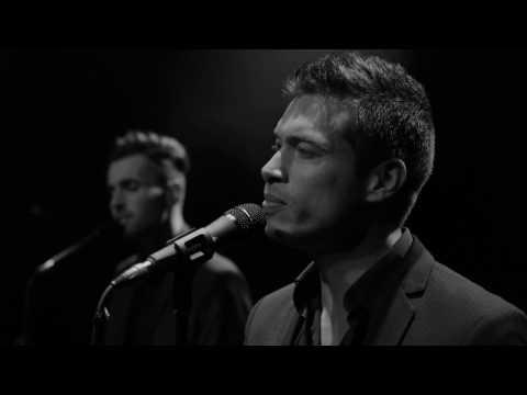 Sjors van der Panne - Laat Gaan (feat. Duncan Laurence)  [Official Video]