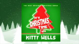 Kitty Wells - Christmas Aint Like Christmas Anymore YouTube Videos