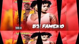 Labena feat. Nii Funny B3 fameko (picture video)