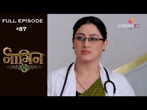 Naagin 3 - 30th March 2019 - नागिन 3 - Full Episode Mp3