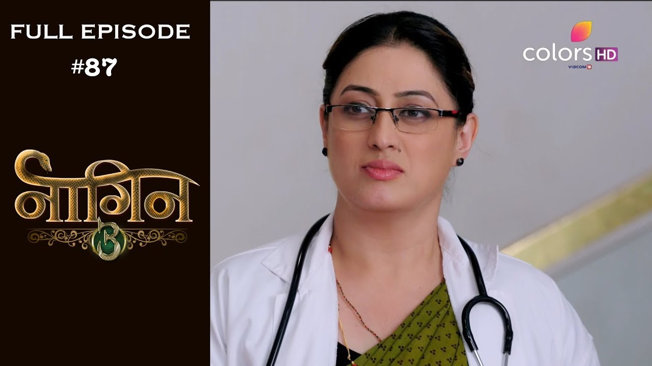 Download Naagin 3 - 30th March 2019 - नागिन 3 - Full Episode