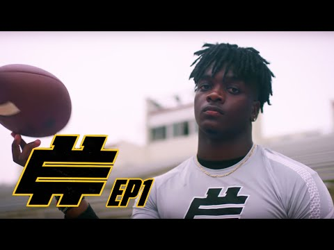 The Top High School Quarterbacks Compete for a Spot on the Elite 11   NFL Network