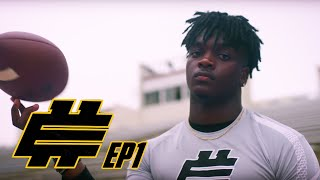 Download The Top High School Quarterbacks Compete for a Spot on the Elite 11 | NFL Network Mp3 and Videos