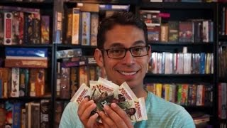 Battle For Zendikar Pre-Release Pack Openings. Expeditions?! Magic The Gathering
