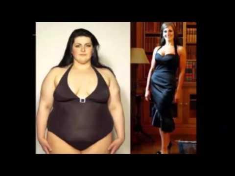 Как заставить себя худеть – смотреть результаты похудения (выпуск #1)