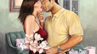 Почему хорошая девушка не должна соглашаться на секс на первом свидании