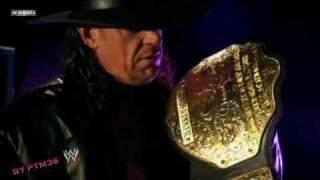 WWE Total Edition - Paul Vorbeste Despre WrestleMania 8 By PTM36