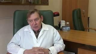 Врач-сексолог Михаил  Екимов отвечает на вопросы о сексе.