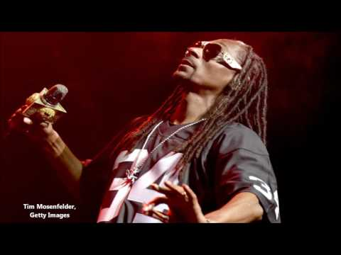 Snoop Dogg Talks About First Time In Casper