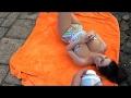 GF Vs. BF Pranks - Funny Videos