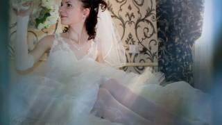 Свадебное видео - Wedding Memories