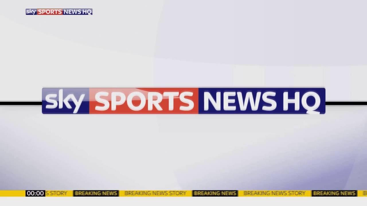 Www Sky Sports News