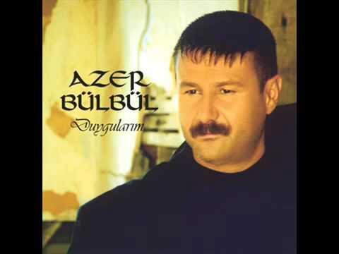 Azer Bülbül  Ft& Mazlum Biz Beş Kardeşiz 2012