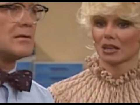 WKRP in Cincinnati Se4Ep5 Straight From the Heart