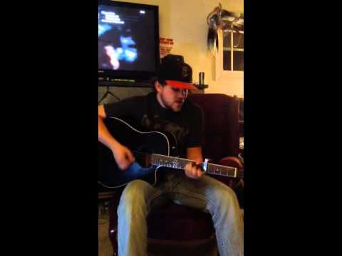 Hayes Carll, long way home (cover)
