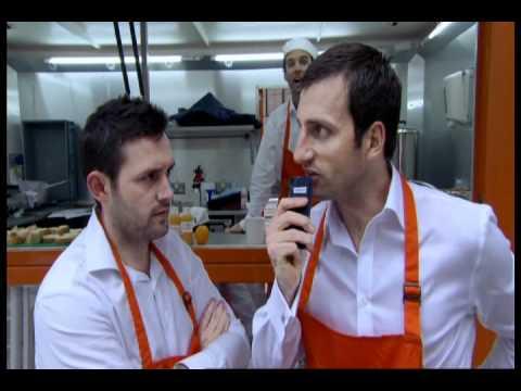 Download The Apprentice UK Series 7 - Episode 11 - Part 1 of 6 - Intro