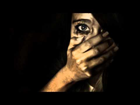 Dark Ambient Music Mix - Sad Atmospheric Evil Scary Horror Music, Best Mix 2014