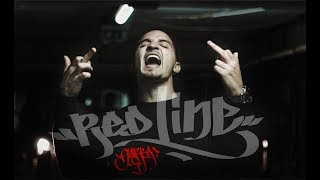 Garra - Red Line (prod. SP Deville)