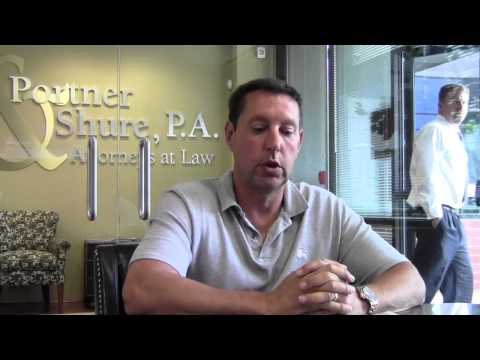 2 Things Only a Top Lawyer May Tell You About Your Owings Mills/Reisterstown Auto Accident Case