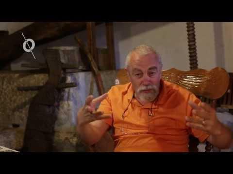 Sismo d'Oitenta | Capítulo I: Realidade local no final dos anos 70