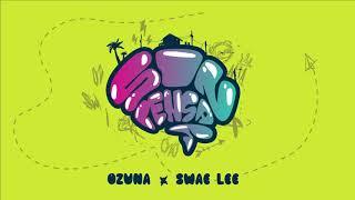 Gambar cover Ozuna x Swae Lee - Sin Pensar (Audio Oficial)