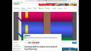 Download lagu RAR For Android Final Premium