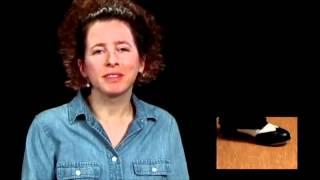 Harmonica Lessons - #7 John Lee Boogie - Blues Harmonica Blueprint - Annie Raines