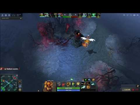 Layerth features 1.5 (Manila Masters, Epicenter)