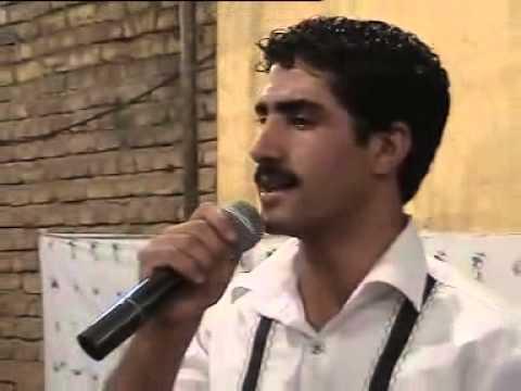 """İbrahim Tatlıses'in İranlı """"ses ikizi"""" dinleyenleri şaşkına çeviriyor"""