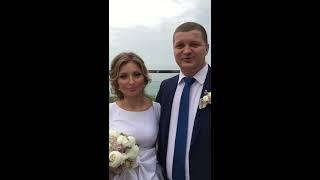 видео Заказать организацию банкетов, фуршетов в Москве и за границей