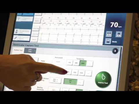 OLC - ICD programming Part 1