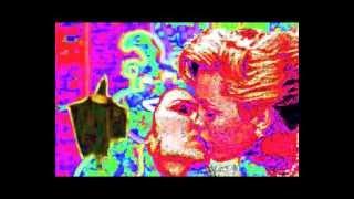 Eric Dingus - Insomnia