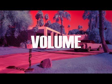 (FREE) Wizkid Type Beat x Swae Lee Type Beat  x Tory Lanez Dancehall Type Beat