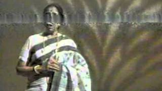 Amar  Mon Manena- Rabidrasangeet
