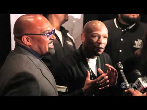 All Access: Mayweather vs. Guerrero - Episode 1 Tease Trailer - SHOWTIME - Floyd Mayweather