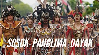 Video Suku Dayak Pedalaman Kalimantan Di Takuti download MP3, 3GP, MP4, WEBM, AVI, FLV Oktober 2018