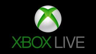 Видео урок как купить Статус GOLD на сайте({Сайт Xbox.com}http://www.xbox.com/ru-RU/?xr=mebarnav&lc=1049#fbid=Y4vd7EqASR9., 2015-03-09T16:55:40.000Z)