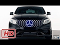 12 UPCOMING CARS 2017 / 2018 - Mercedes-Benz AMG[NEW]