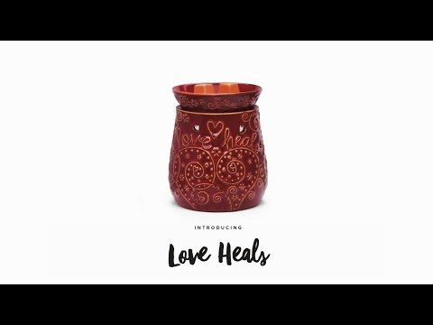 scentsy-charitable-cause-2016---clic-sargent-#togetherloveheals